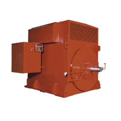 东元高压电机AMCK系列