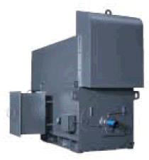 东元高压电机TEAAC系列
