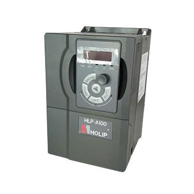 HLP-A100变频器图片
